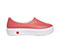 Photograph of Anywear Women RISE Spiced Coral on Marshmallow RISE-SIMW