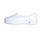 Photograph of Anywear Women's RISE White on White RISE-WWWH
