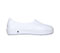 Photograph of Anywear Women's RISE White RISE-WWWH