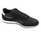 Photograph of Reebok Women's ROYALULTRASL Black,SilverMetallic,White ROYALULTRASL-BSMW
