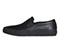 Photograph of Infinity Footwear Shoes Women RUSH Black RUSH-BKBK