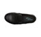 Photograph of Cherokee Infinity Footwear Women's RUSH Black on Black RUSH-BKBK