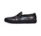 Photograph of Infinity Footwear Shoes Women's RUSH Black RUSH-BKMB