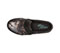 Photograph of Infinity Footwear Shoes Women RUSH Black RUSH-BKMB