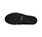Photograph of Infinity Women's RUSH Black Marble with Black RUSH-BKMB