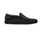 Photograph of Infinity Footwear Shoes Women RUSH Black RUSH-BLZ
