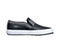 Photograph of Infinity Footwear Shoes Women RUSH Black RUSH-BPGW