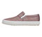Photograph of Infinity Footwear Shoes Women RUSH Rose' All Day RUSH-ROAD
