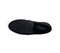 Photograph of Infinity Footwear Shoes Women RUSH Black RUSH-TBLW