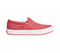 Photograph of Infinity Footwear Women's RUSH Textile,SpicedCoral,Marshmallo RUSH-TSCM