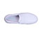 Photograph of Infinity Women's RUSH White RUSH-WHZ