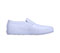 Photograph of Infinity Footwear Shoes Women RUSH White RUSH-WHZ