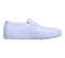 Photograph of Infinity Footwear Shoes Women's RUSH White RUSH-WWWH