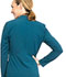 Photograph of Sapphire Women's Melrose Notched Jacket Blue SA300A-CAR