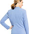 Photograph of Sapphire Women's Melrose Notched Jacket Blue SA300A-CIE