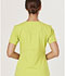 Photograph of Sapphire Women's Madison Mock Wrap Top Green SA600A-PDOS