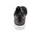 Photograph of Reebok Women's Premium Athletic Footwear Black,AshGrey,White SKYCUSHCASUAL-BAGW
