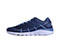Photograph of Fila USA Women's SPEEDGLIDE4 Fila Navy, Infinity,Mist Green SPEEDGLIDE4-FNMG