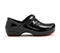 Photograph of Anywear Women's SRANGEL Black Patent, Black SRANGEL-BKBP