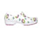 Photograph of Anywear Women's SRANGEL Burst, White SRANGEL-BSWH
