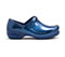 Photograph of Anywear Women's SRANGEL Navy Pearlized Giltter SRANGEL-PGNV