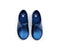 Photograph of Anywear Women SRANGEL Navy Pearlized Giltter SRANGEL-PGNV