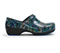 Photograph of Anywear Women's SRANGEL Prismatic Spirals SRANGEL-PRSP