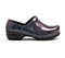 Photograph of Anywear Women's SRANGEL IridescentPurple,Black SRANGEL-PZBL