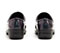 Photograph of Anywear Women SRANGEL Iridescent Purple, Black SRANGEL-PZBL