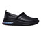 Photograph of Infinity Footwear Shoes Women STRIDE Onyx Color Shift STRIDE-ONCS