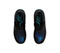 Photograph of Infinity Footwear Shoes Women STRIDE Black STRIDE-SNCH