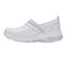 Photograph of Infinity Footwear Shoes Women STRIDE White Color Shift STRIDE-WHCS