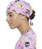 Photograph of Licensed Prints Unisex Unisex Scrub Hat Hello Sanrio Town TF513-HSNT