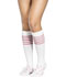 Photograph of Therafirm Women's TFCS116 Pink Ribbon TFCS116-PRBN