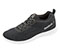 Photograph of Reebok Women's WALKAHEAD Black,White WALKAHEAD-BKWH