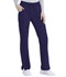 Photograph of Walmart USA Premium Rayon Women Women's Drawstring Pant Purple WM018-EGG