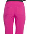 Photograph of Walmart USA Performance Women Women's Yoga Pant Extreme Pink WM047-EXPK