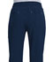 Photograph of Walmart USA Performance Women Women's Yoga Pant Blue WM047-IND