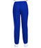 Photograph of Walmart USA CE Women's Women Women's Drawstring Pant Electric Blue WM049-EBW