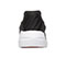 Photograph of K-Swiss Women's WTFFUNCTIONAL Black,White,BurntCoral WTFFUNCTIONAL-BWBC