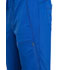 Photograph of WW Revolution Men Men's Natural Rise Jogger Blue WW012-ROY