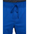 Photograph of WW Revolution Men's Men's Natural Rise Jogger Blue WW012-ROY