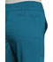 Photograph of WW Revolution Women's Mid Rise Tapered Leg Drawstring Pant Blue WW105-CAR