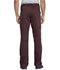 Photograph of WW Revolution Men's Men's Fly Front Pant Brown WW140-ESP