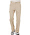 Photograph of WW Revolution Men's Men's Fly Front Pant Khaki WW140-KAK