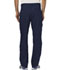 Photograph of WW Revolution Men's Men's Fly Front Pant Blue WW140-NAV