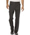 Photograph of WW Revolution Men Men's Fly Front Pant Gray WW140-PWT