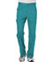 Photograph of WW Revolution Men's Men's Fly Front Pant Blue WW140-TLB