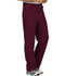 Photograph of WW Revolution Men Men's Fly Front Pant Red WW140-WIN