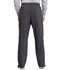 Photograph of WW Revolution Tech Men Men's Mid Rise Straight Leg Zip Fly Pant Gray WW250AB-PWT